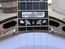 #14 Chrome - Stanleytone inlay (courtesy Bango Hangout)