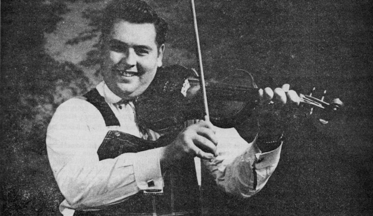 William chubby north carolina